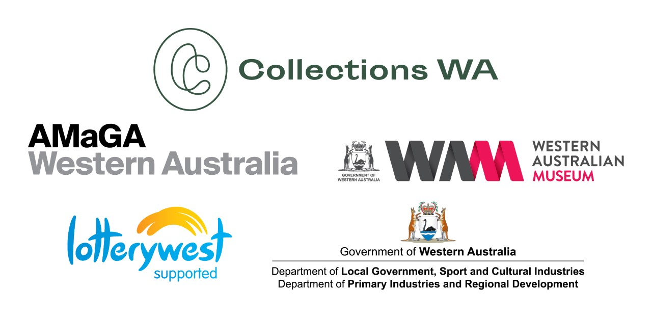Collections WA Partners